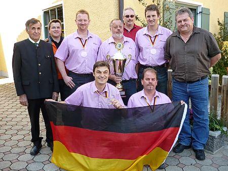 1209 dm rattenbach2